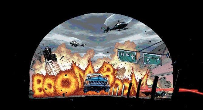 http://www.planetmarkus.com/wp-content/uploads/2009/06/batman-and-robin-1-explosion.jpg