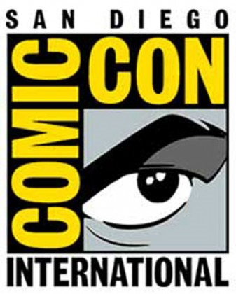 3 Tips for San Diego Comic-Con First-Timers